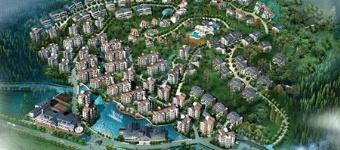Nanchang Xianhu